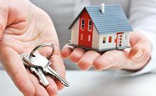 home-immobiliare